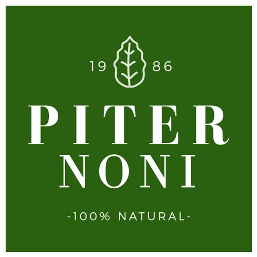 Piter Noni | Productos Orgánicos