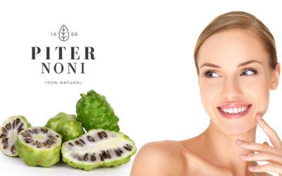 Lo que muchos ignoran sobre las propiedades del Jabón de Noni para la piel